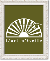 l art m eveille
